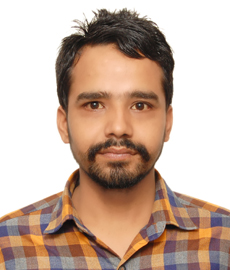 Mr. Gaurav Kumar